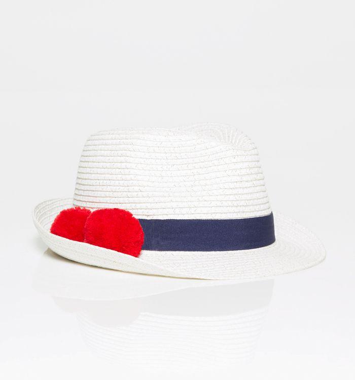 Sombreros-blanco-S216724-1