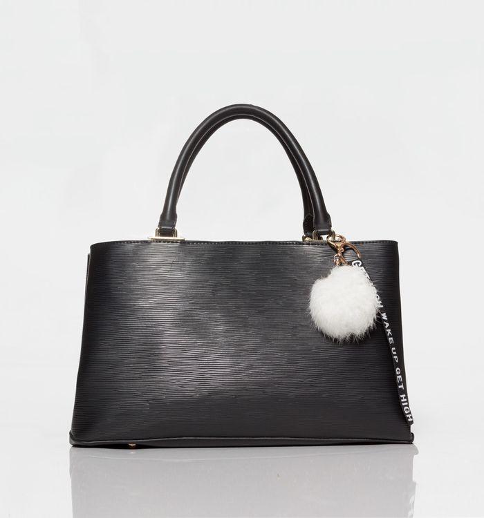 Bolsos-negro-S401738-1