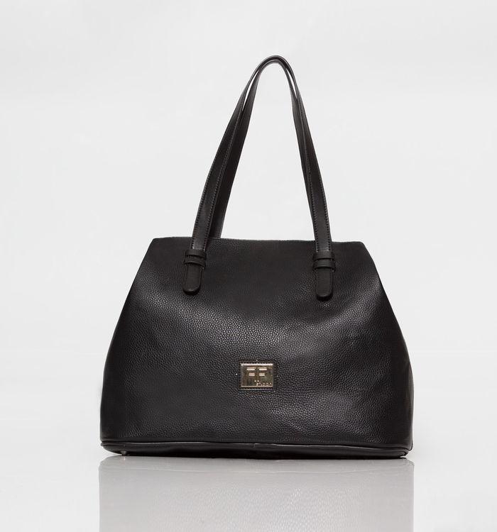 Bolsos-negro-S401748-1