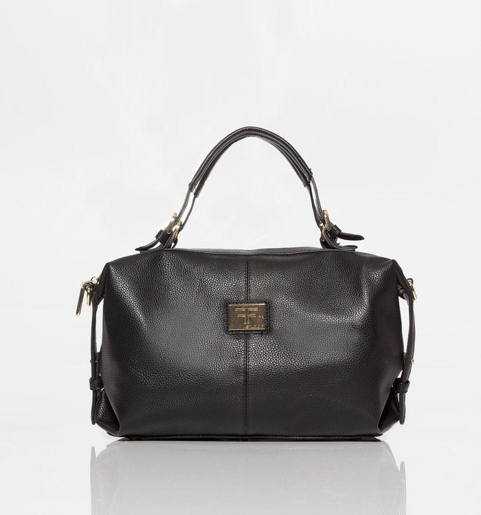 Bolsos-negro-s401735-1