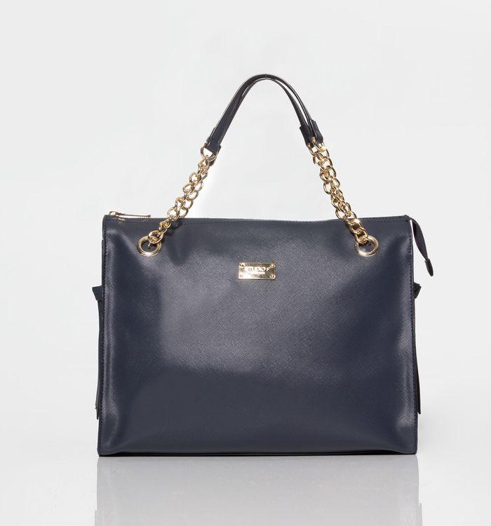 Bolsos-azul-S401758-2