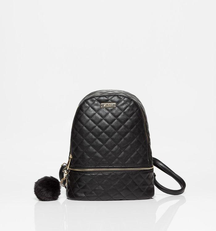 Bolsos-negro-S431107-1