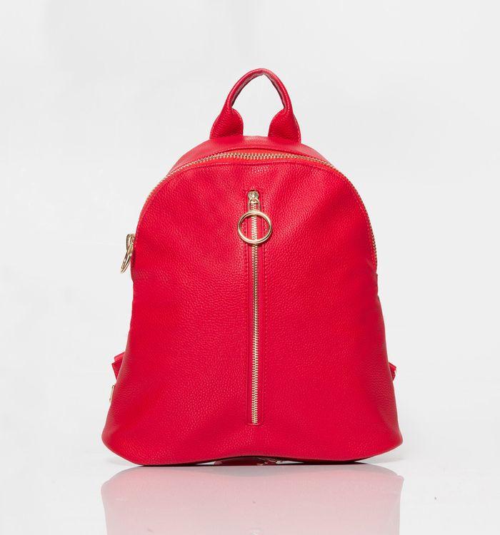 Bolsos-Rojo-S431106-1