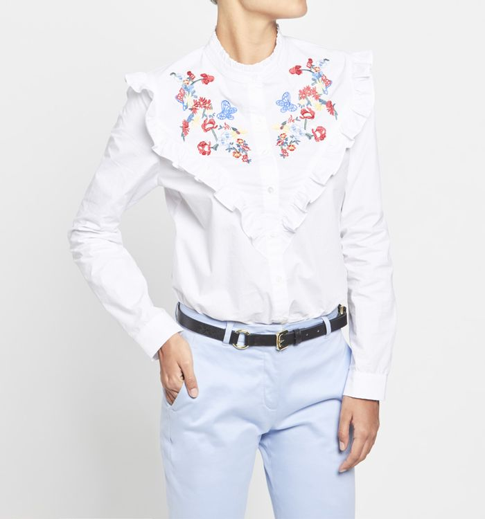 camisas-blanco-s157207-1