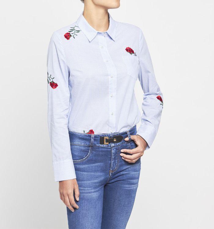 camisas-estampadorayas-s157209-1