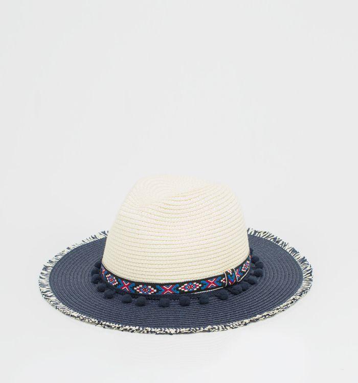 sombreros-azul-s216614-1