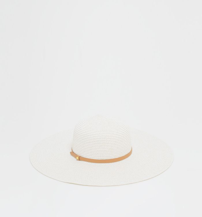 sombreros-blanco-s216721-1
