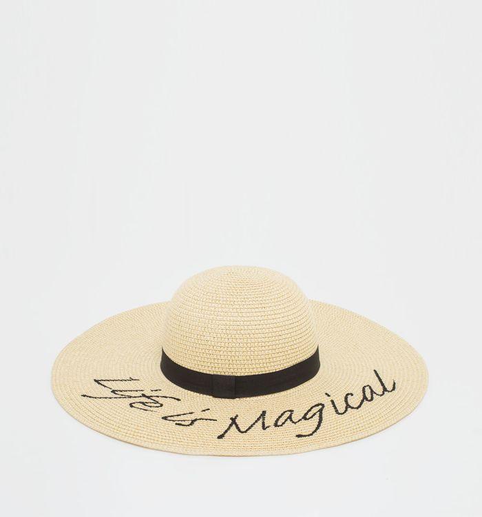 sombreros-natural-s216722-1