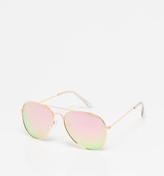 gafas-combinado-s216733-1