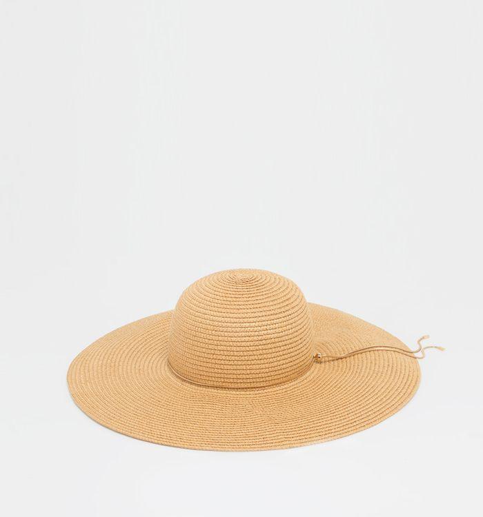 sombreros-tierra-s216710-1