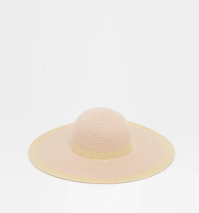 sombreros-pasteles-s216723-1