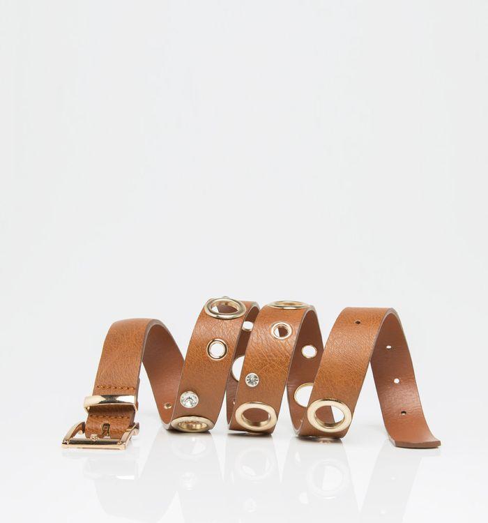 cinturones-tierra-s441734-1