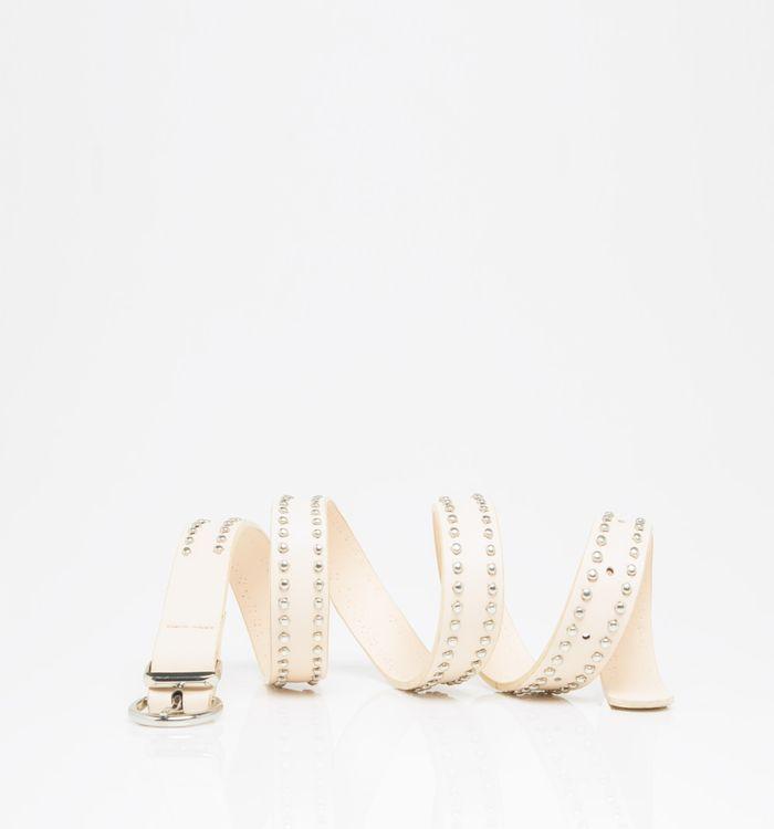 cinturones-pasteles-s441741-1