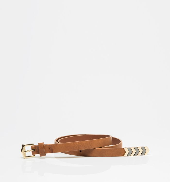 cinturones-tierra-s441744-1