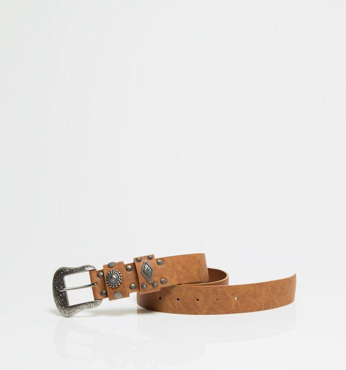 cinturones-tierra-s441746-1