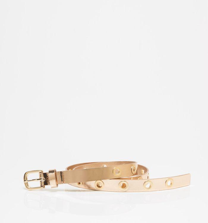 cinturones-pasteles-s441738-1