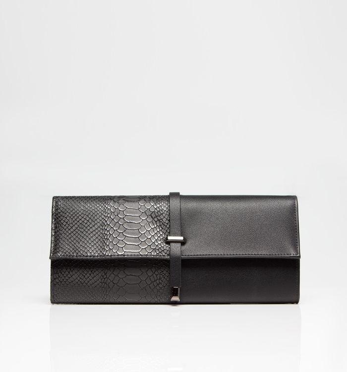 bolsos-negro-s421340-1