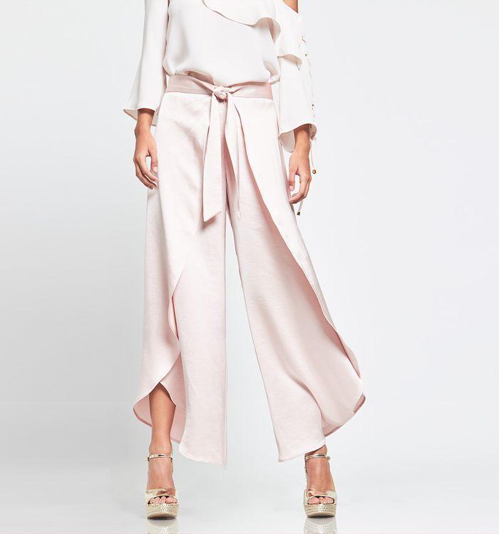 pantalones-pasteles-s027324-1