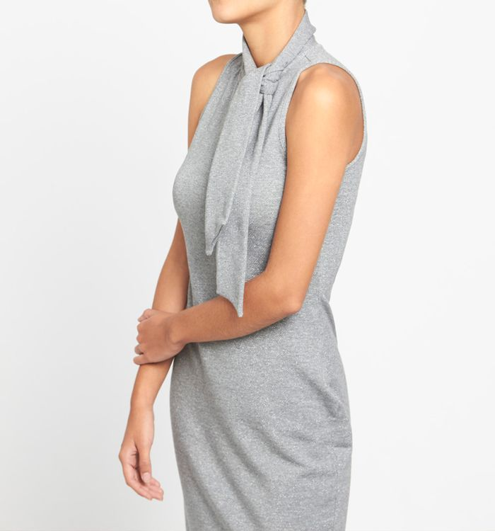 vestidos-grises-s069750-1