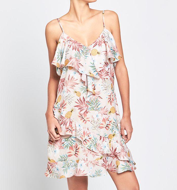 vestidos-pasteles-s069760-1