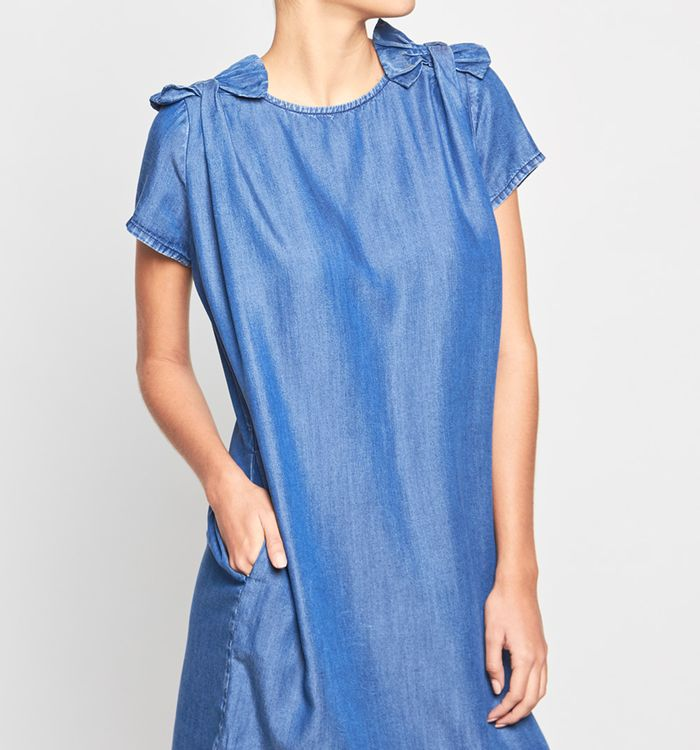 vestidos-azul-s069856-1