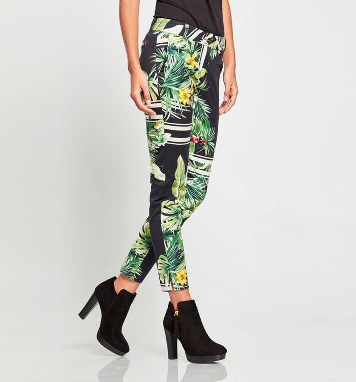 pantalones-negro-s027320-1