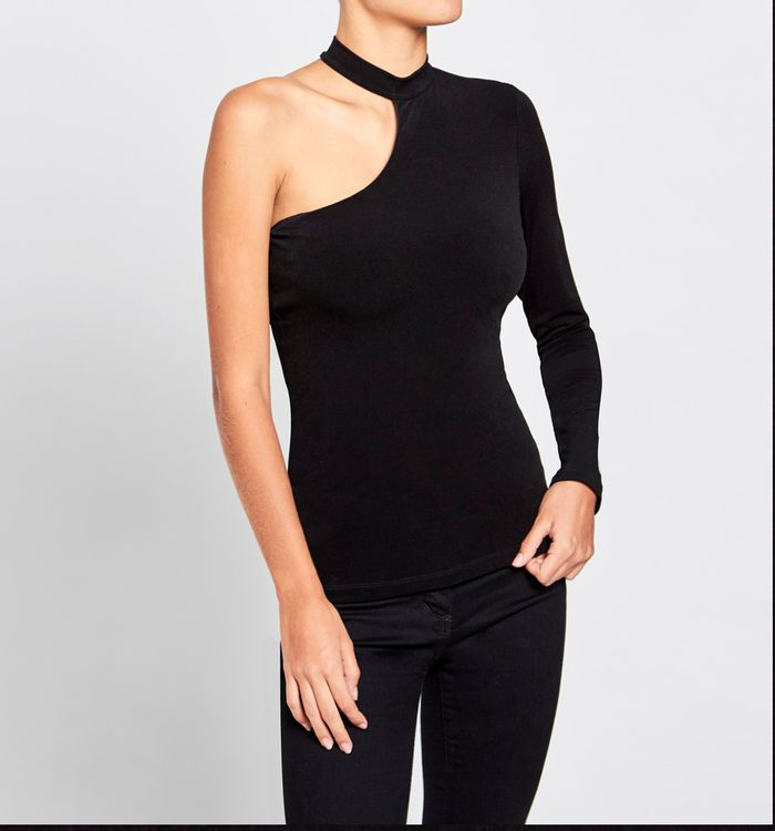 camisas-negro-s157152-1
