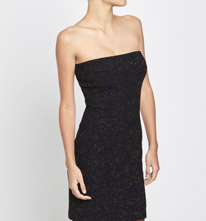 vestidos-negro-s069837-1