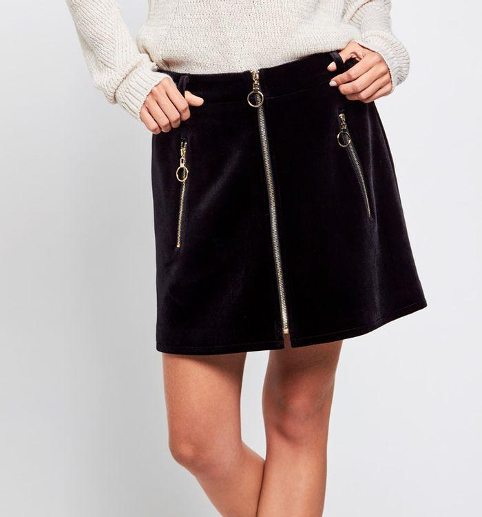 faldas-negro-s035081-1