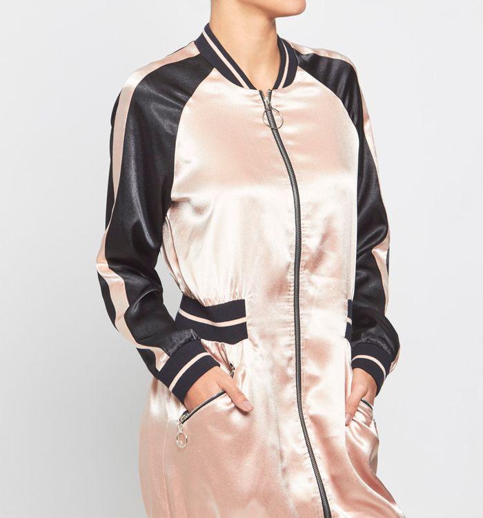 vestidos-pasteles-s069739-1