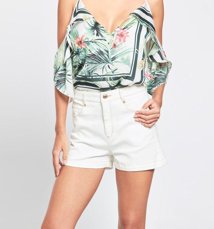 shorts-natural-s103359-1