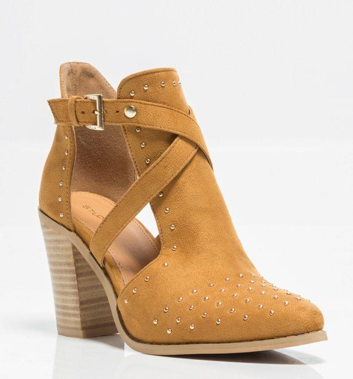 calzado-tierra-s084598-1