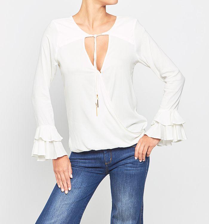 camisas-natural-s156777-1