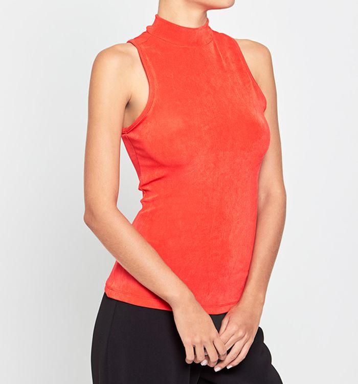 camisas-coraloscuro-s157133-1