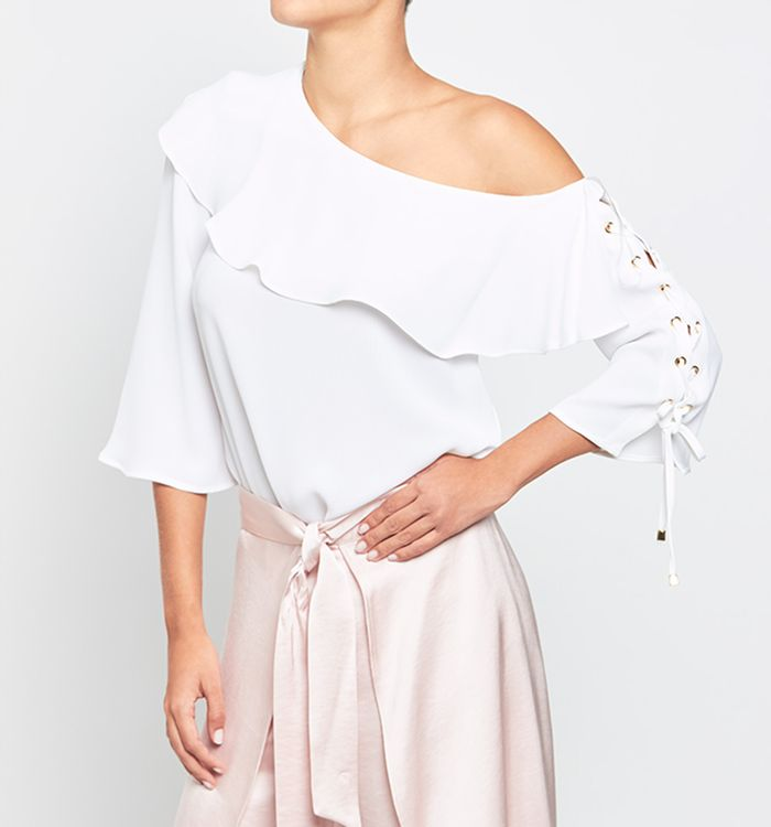 camisas-blanco-s157134-1
