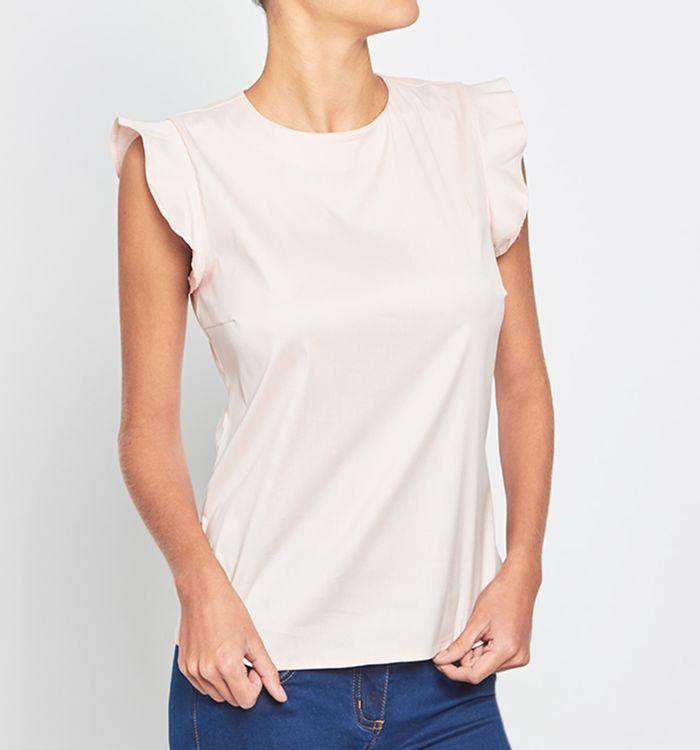 camisas-pasteles-s157173-1