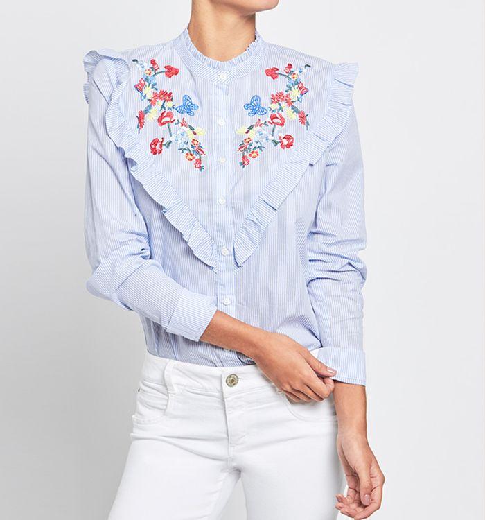 camisas-estampadorayas-s157208-1