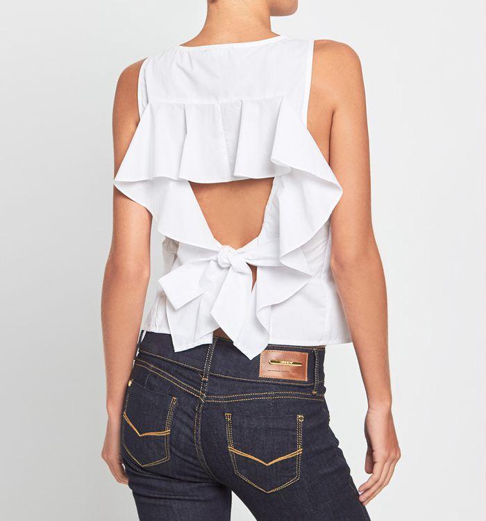 camisas-blanco-s157218-1