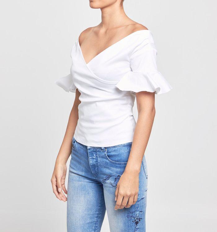 camisas-blanco-s157232-1