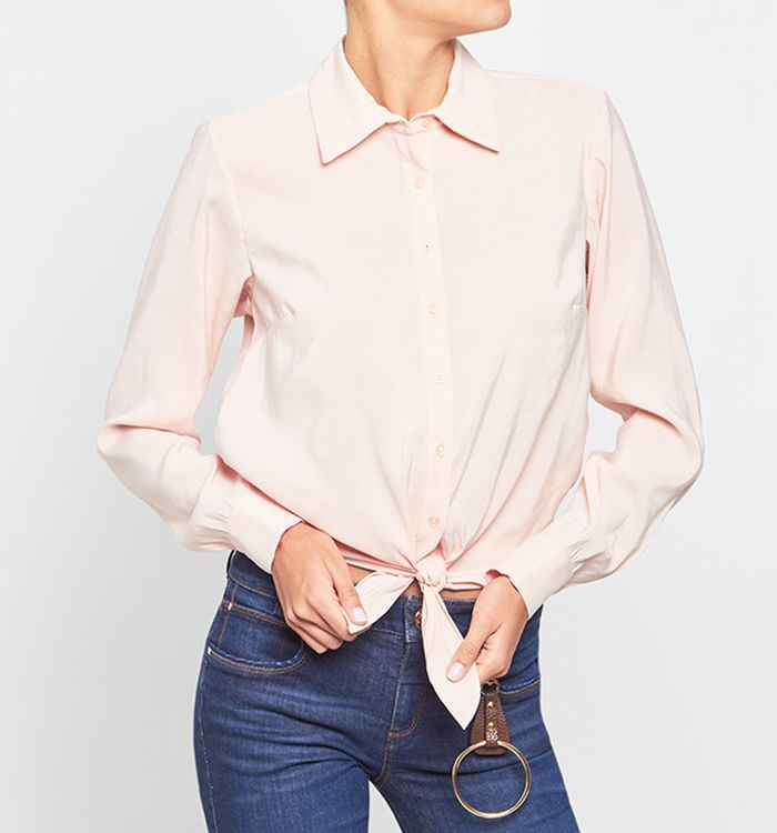 camisas-pasteles-s157245-1