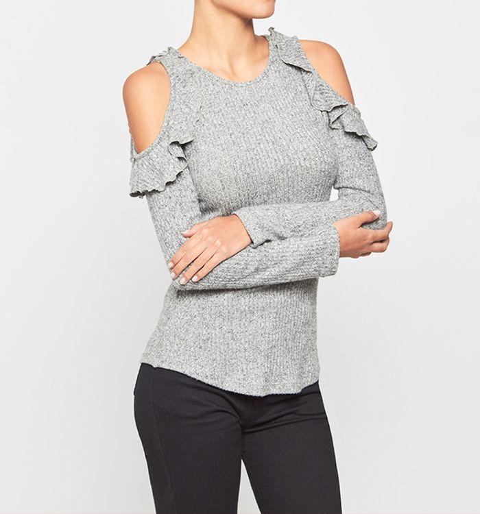 camisas-grises-s157277-1