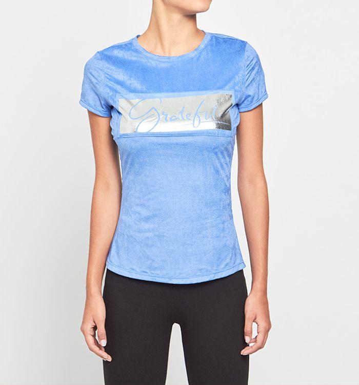 camisetas-azul-s157365-1