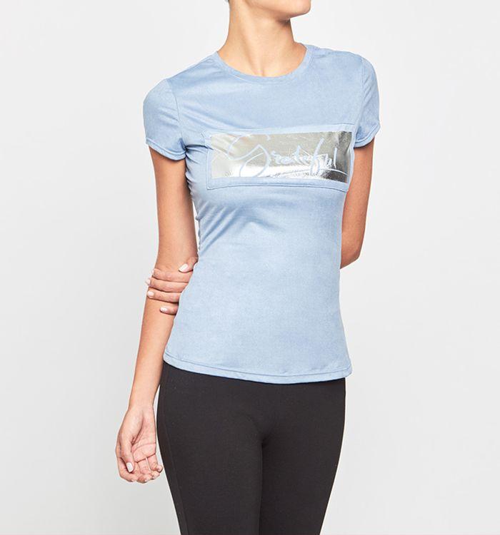 camisetas-pasteles-s157365-1