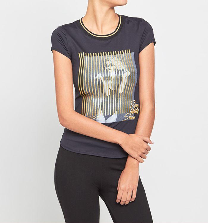 camisas-negro-s157639-1