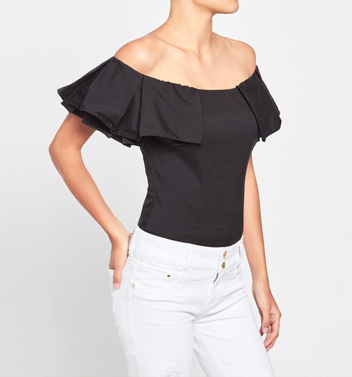 camisas-negro-s161745-1