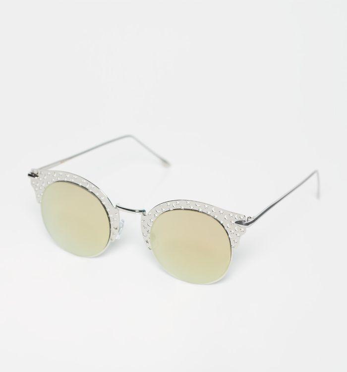gafas-metalizados-s216670-1