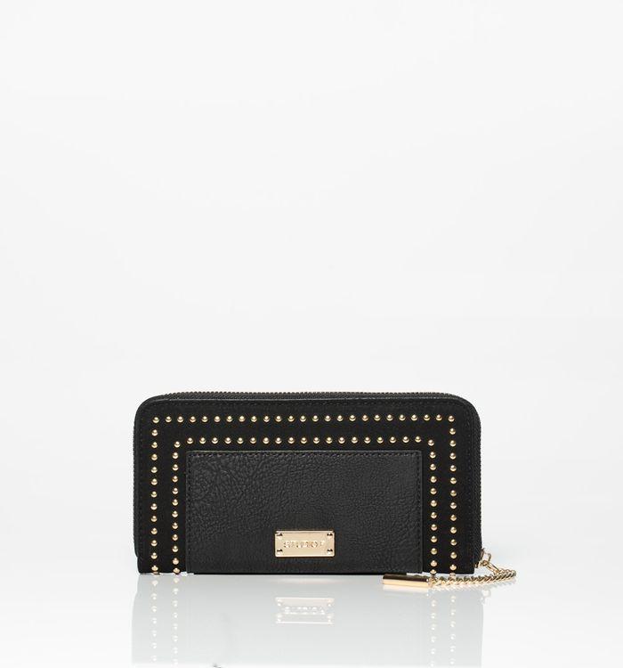 billeteras-negro-s216702-1