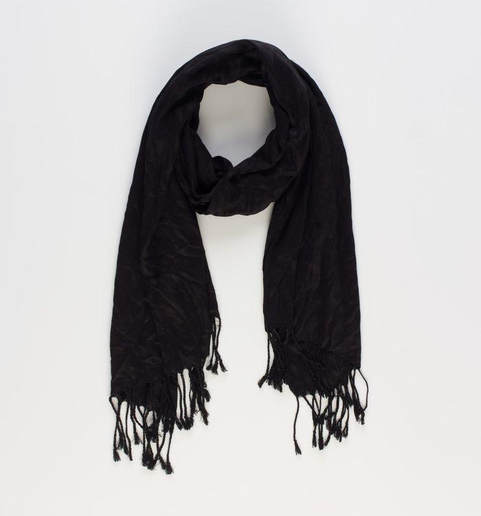 pashminas-negro-s216740-1