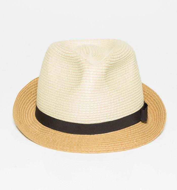 Sombreros-natural-S216739-1