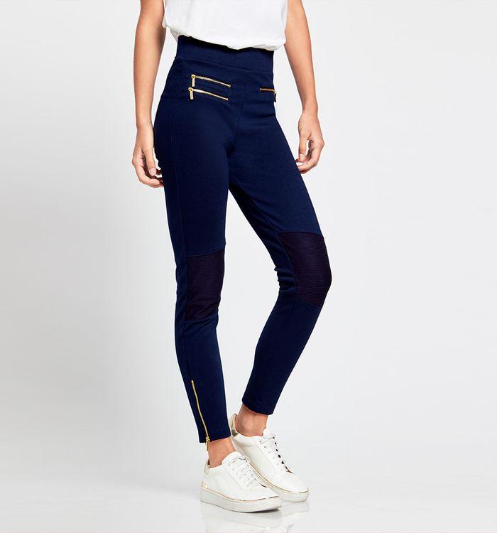 pantalones-azul-s251522-1